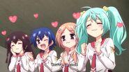 Anime 69564 1087169