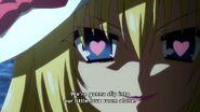 Anime 69719 1176008