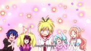 Anime 69564 1250916