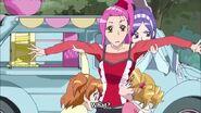 Anime 16003 1284158