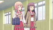 Anime 97839 1298257
