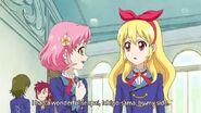 Anime 226 1325449