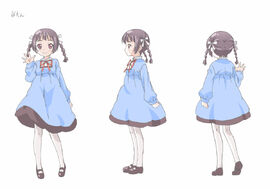 Animada-de-Tenshi-no-Drop-011