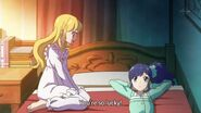 Anime 195 324282