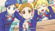 Anime 214 245620