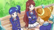 Anime 210 455789