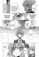 A Mismatched Love 1 4