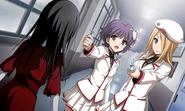 2U-Sachiko-Azusa-Ran