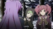 Anime 74915-1 440106