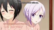 Anime 105920 18268
