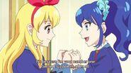 Anime 197 642225