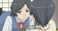 Anime 38246 1090423