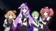 Anime 71928 1052051