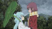Sora-no-method-episode-11-1