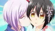 Anime 106199 144227