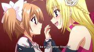 Anime 69641 730396