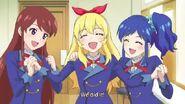 Anime 227 1291081