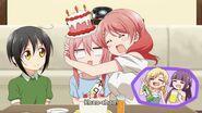 Anime 105575 171463