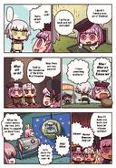 Comic 81 tfo