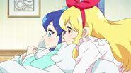 Anime 208 379588