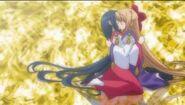 Anime 25987 496204