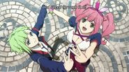 Anime 71372 182015