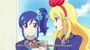 Anime 199 467300