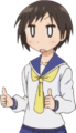Fumi double approves.png