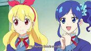 Anime 197 1299840