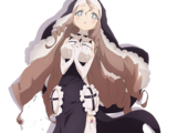 Sister Nana / Nana Habutae