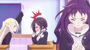 Hanayamata-episode-2-2