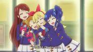 Anime 209 1308224