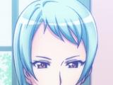 Miyuki Seta