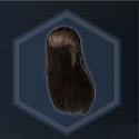 Xiahou head m
