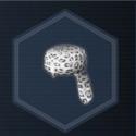 Male Head Gear (150)