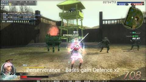 DWO Wolf Sword - Advanced