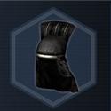 Male Head Gear (48)