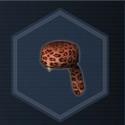 Male Head Gear (149)