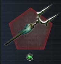 Fork3W