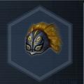 File:Female head gear (33).jpg