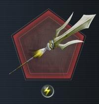 Trident6L