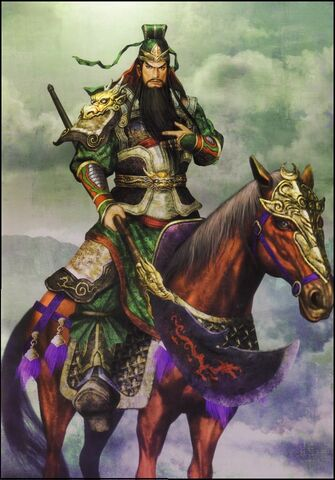 File:-animepaper.net-picture-standard-video-games-dynasty-warriors-guan-yu-1-81890-akito031288-preview-39724f05.jpg