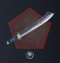 War2L (2)