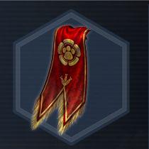 Nobunya cape