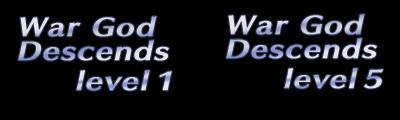 Wardes