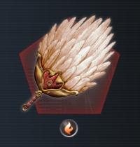 FefanR4fire