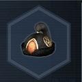 Female head gear (63)