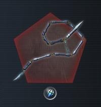 Whip2I