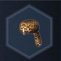 Male Head Gear (147)