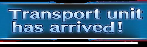 Transportallies